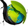 拯救地球 Mod