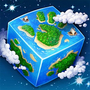 沙盒神游戏拟器 Mod