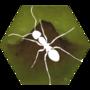 最后的蚂蚁汉化版 Mod