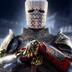 骑士之战 2:荣誉(作弊器) Mod