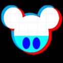 我的世界(恐怖迪士尼模组和鬼屋冒险地图) Mod