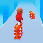 滑冰和堆叠 Mod