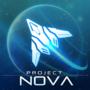 新星:幻想空军2050
