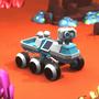 太空漫游者 Mod