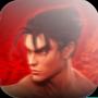 魔法铁拳4:自由格斗