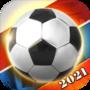 足球:巨星崛起(测试版)