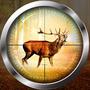 风景猎鹿:野生猎人游戏