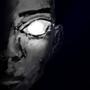 盲人:恐怖迷宫生存 Mod