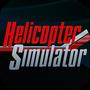 直升机模拟器 2021 Mod
