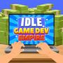 游戏开发帝国 Mod