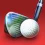 在线高尔夫之战