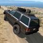 越野汽车模拟器2021 Mod