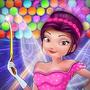 泡泡龙-童话2