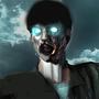 邪恶逃脱3D恐怖游戏