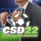足球俱乐部经理 2022 Mod