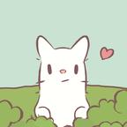 猫汤 Mod