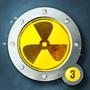 核潜艇模拟器 Mod