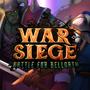 战争围城-贝洛斯之战