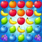 水果魔法师 Mod
