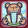巴巴熊的城市 Mod