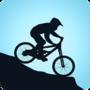 山地自行车 Mod