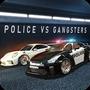 警察与犯罪 Mod