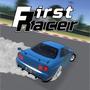 第一赛车手 Mod