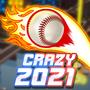 疯狂本垒打2021