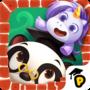 熊猫博士小镇: 宠物乐园 Mod