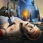 密室逃生 2: 恐怖游戏 Mod