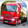 欧洲卡车司机2 Mod