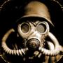 死亡帝国: 遗产 Mod