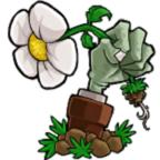 植物大战僵尸(重制版)