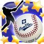 棒球新星 Mod