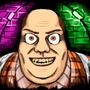狗先生:恐怖游戏 Mod