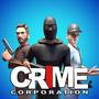 犯罪集团 Mod