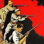 奇迹1920:塔防战争 Mod
