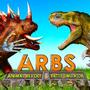 动物起义战斗模拟器 Mod