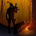 Warz;生存法则游戏(作弊器) Mod