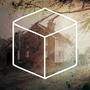 立方体逃生:案例23 Mod
