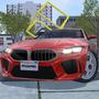 驾驶模拟 Mod