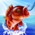 钓鱼模拟器
