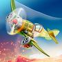 空中之星:飞机战斗在线