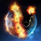 银河毁灭模拟器 Mod
