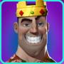 国王俱乐部-管理聚会