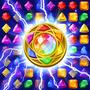 珠宝魔法:神秘比赛3