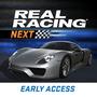 真实赛车4(测试版)