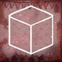 逃离方块:生日 Mod