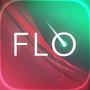 FLO Mod
