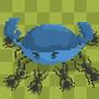 蚁群模拟器 Mod